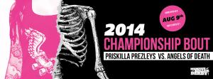 2014_Championship-Facebook