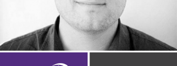 CMem_GridForFB_Ep15_01 - Website image