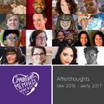 cmem_gridforfb_afterthoughts2016_01-website-image